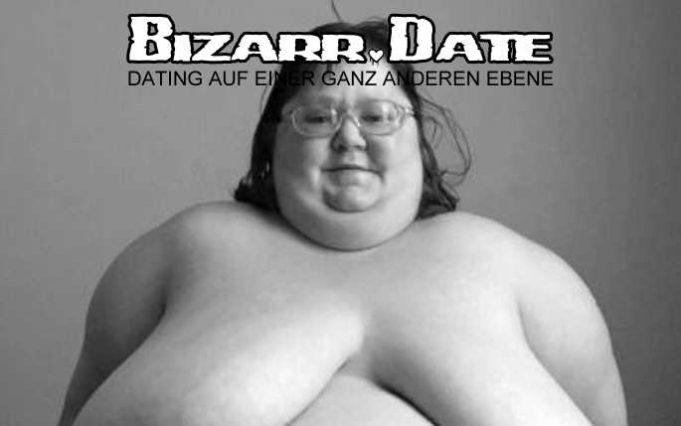 bizarr münchen ego24 dating