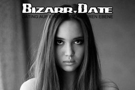 sex dates finden Buchholz in der Nordheide