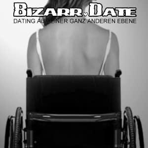 Sex mit Behinderung