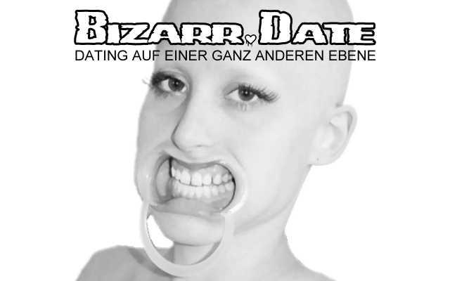 frau sucht sexpartner Bayreuth