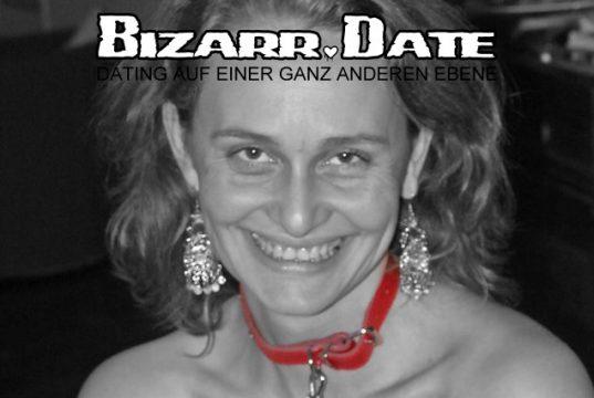 date suche Gütersloh