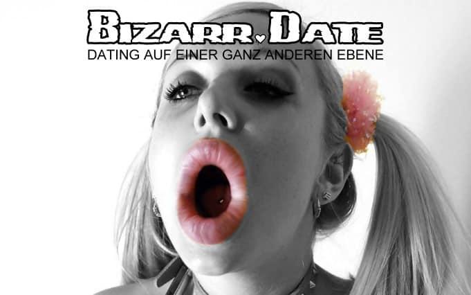 sex dating österreich zelina mai