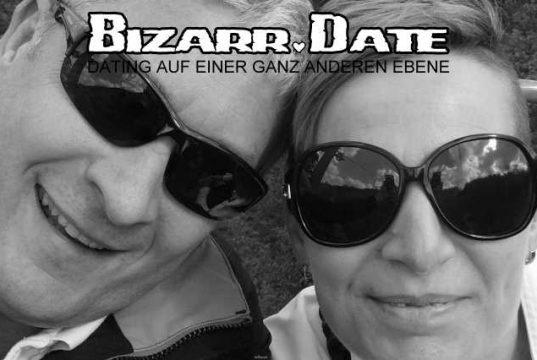 sex dating österreich sexshop siegburg