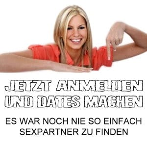 Jetzt Dating-Finder.com testen.