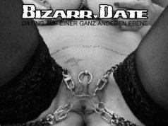 Devote Sklavin aus Bremen