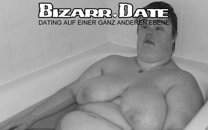 sex dates kostenlos Bietigheim-Bissingen