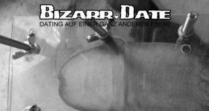 Extremsklave sucht Domina in Österreich