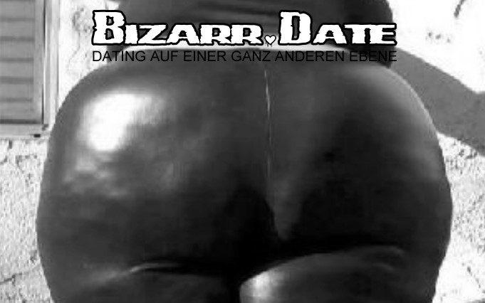 Fetisch Spiele in Freiburg