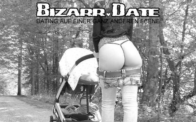 sexfreundschaft finden Bremen