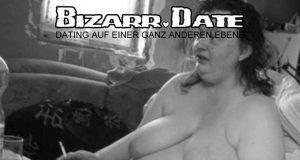 Hartz 4 Oma