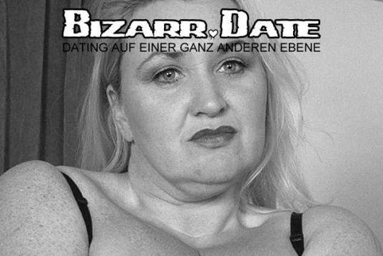 dating kaffee Meerbusch
