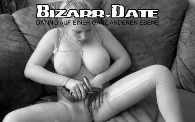 kostenlos sex dates Köln