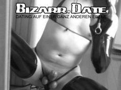 Latexboy sucht Lover in Bremen