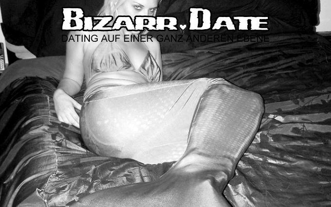 Ficken Bizarr - 2