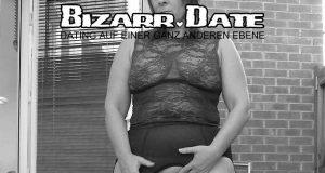 BIZARR DATE mit MILF