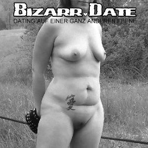zeige mich gern nackt outdoor