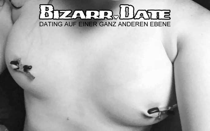Extrem nippel Nipple Modification