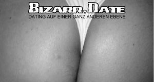 Perverse Frau aus Hildesheim