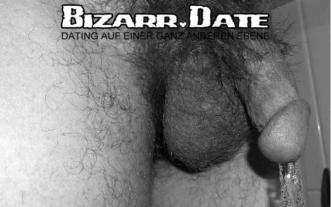 date suche Marburg