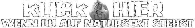 Warmer Natursekt ab Quelle