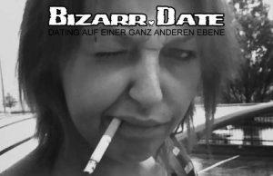 Willst du die rauchende Frau ficken?