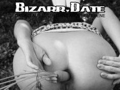BIZARR DATE und Rollenspiele