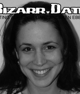 PLZ 3 ist für ein BIZARR DATE sehr zu empfehlen