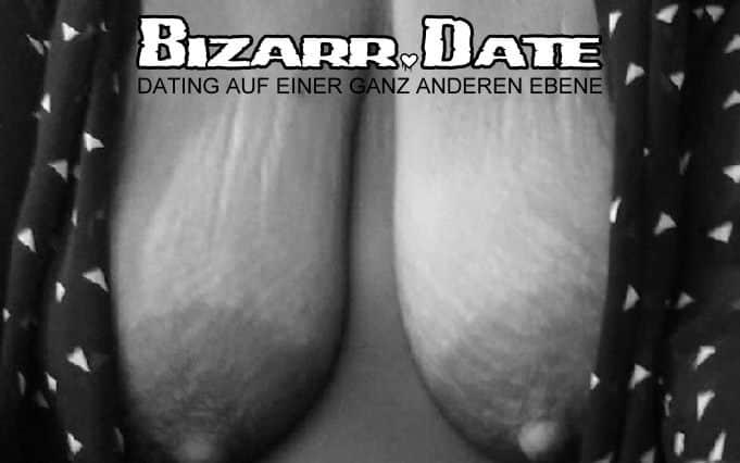 sex date kostenlos Bayreuth
