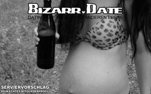 Im 9. Monat Schwangere ficken