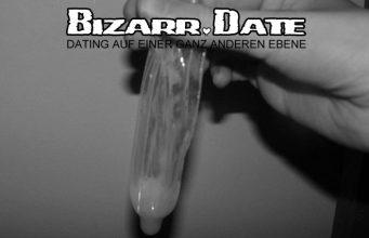Spermasucht in Österreich