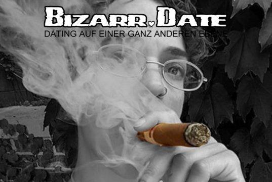 Raucherin sucht Mann der das sexy findet.