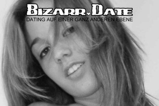 suche ein date Bergisch Gladbach
