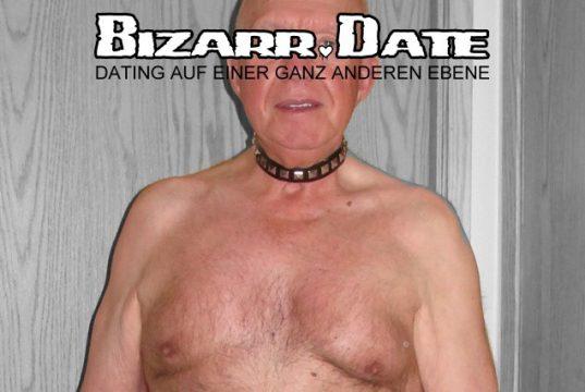 Reicher Sugar Daddy sucht extrem junge Mädchen.