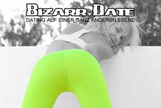 blind date Weinheim