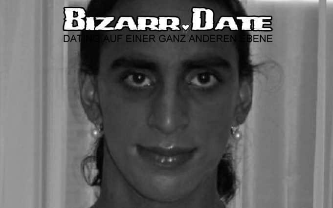 Transgender aus dem Asylantenheim