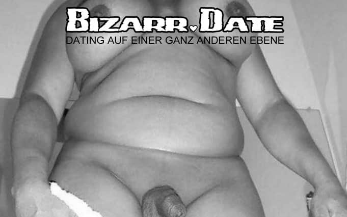 berlin sexpartner sex gegen tg
