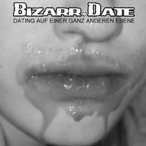 Kleines Ferkel sucht BIZARR DATE